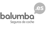 balumba-taller-tenerife