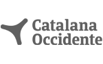 catalana-occidente-taller-tenerife