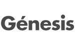 genesis-taller-tenerife