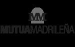 mutua-madrilena-taller-tenerife