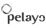pelayo-taller-tenerife